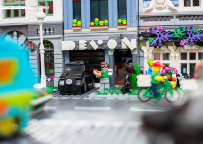 lego clearwater - 264