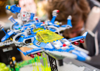 lego clearwater - 266