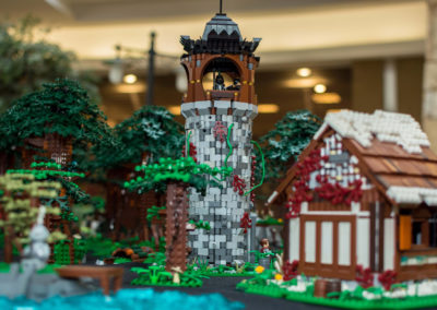 lego clearwater - 27