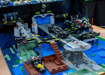 lego clearwater - 278