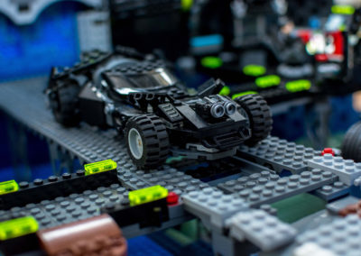 lego clearwater - 279