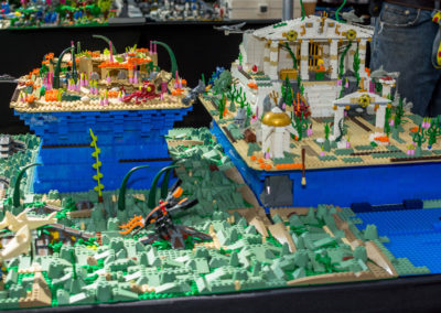 lego clearwater - 286