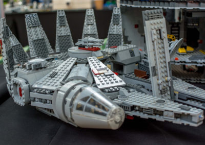 lego clearwater - 290