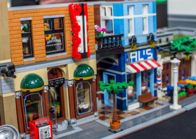 lego clearwater - 312
