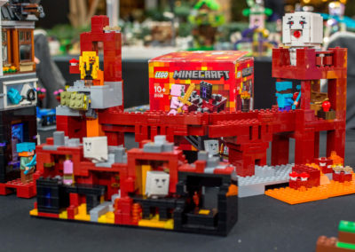 lego clearwater - 315