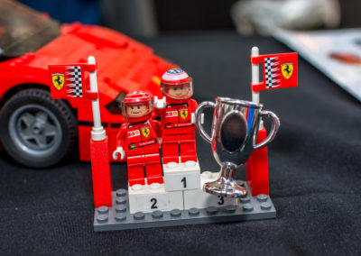 lego clearwater - 316