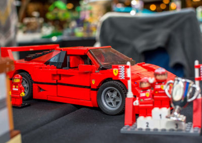 lego clearwater - 317