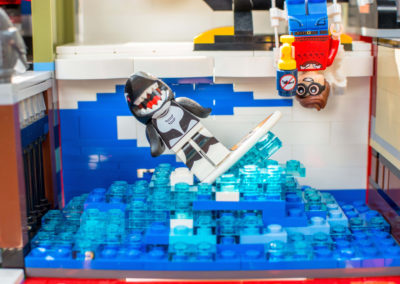 lego clearwater - 327