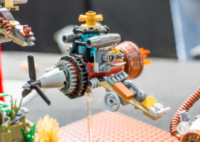 lego clearwater - 336