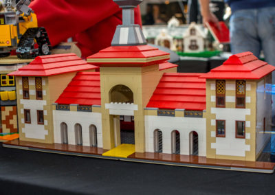lego clearwater - 343