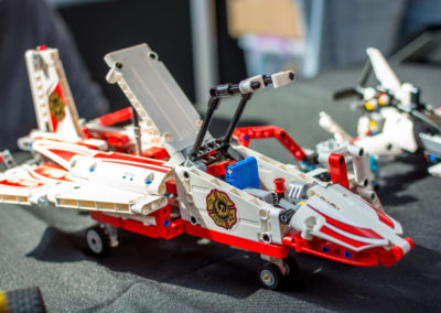 lego clearwater - 349