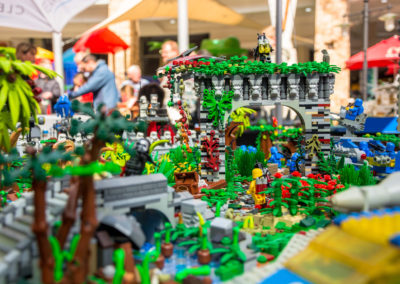 lego clearwater - 368