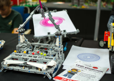 lego clearwater - 5