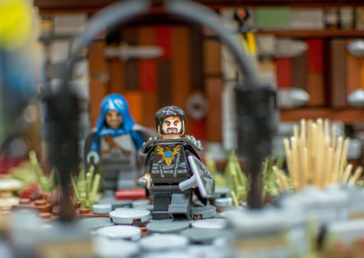 lego clearwater - 56