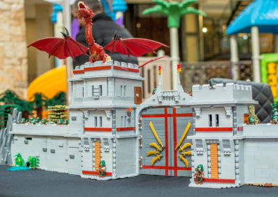 lego clearwater - 62