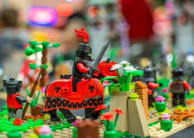 lego clearwater - 64