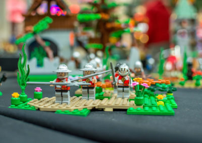 lego clearwater - 66