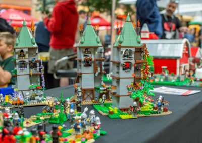 lego clearwater - 71