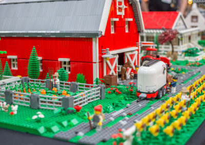 lego clearwater - 78