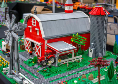 lego clearwater - 87