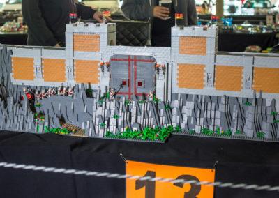 Brickfare - 111