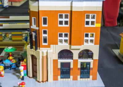 Brickfare - 239