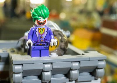 Brickfare - 264