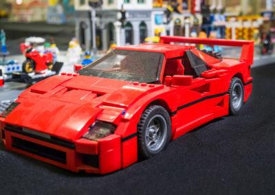 Brickfare - 265