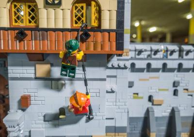 Brickfare - 363