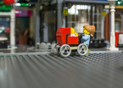 Brickfare - 39