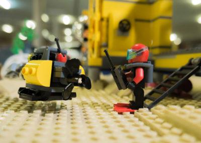 Brickfare - 410
