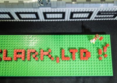 Brickfare - 441