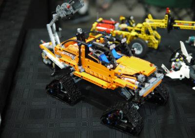 P1150264