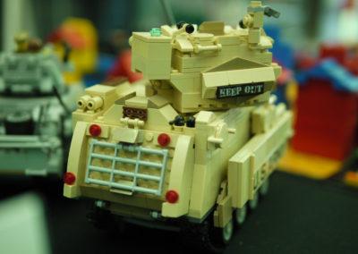 P1150437