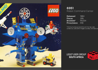 space-01-COMBINED25