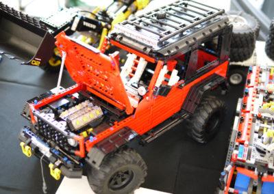 P1210927